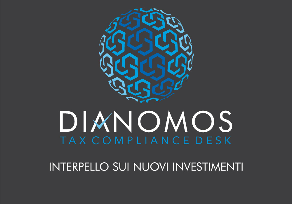 interpello-nuovi-investimenti